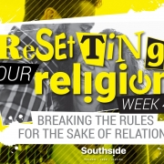 Resetting Your Religion W4 1