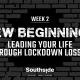 new beginnings opener