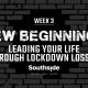 new beginnings w3